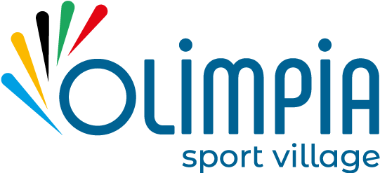 Olimpia Sport Village - Nocera Inferiore | nuoto | calcio | tennis