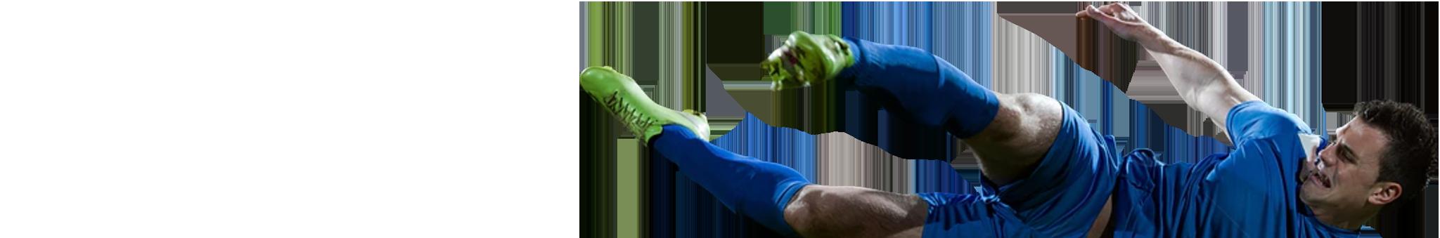 https://www.olimpiasport.it/wp-content/uploads/2019/02/calciatore_fondo_1.png