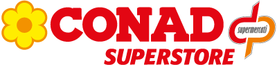 https://www.olimpiasport.it/wp-content/uploads/2019/02/logo_conad_400x95.png