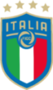 https://www.olimpiasport.it/wp-content/uploads/2019/02/logo_figc_big-e1551462076824.png
