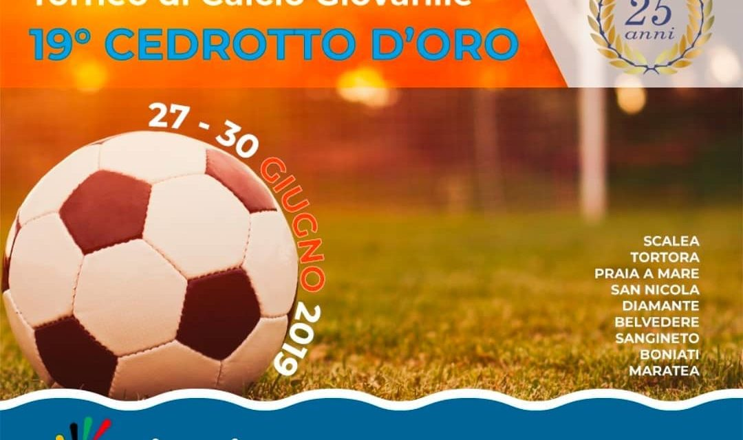 https://www.olimpiasport.it/wp-content/uploads/2019/04/19°torneo-1080x640.jpg