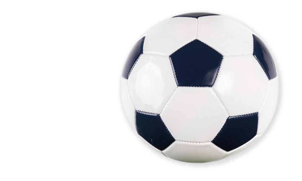 https://www.olimpiasport.it/wp-content/uploads/2019/04/calcio_pallone_4.jpg
