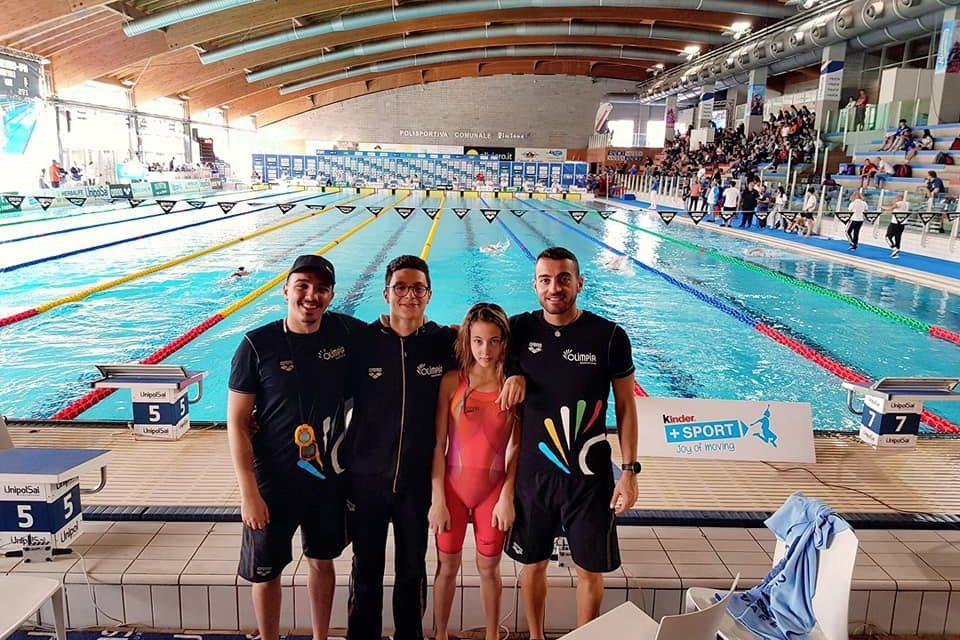 https://www.olimpiasport.it/wp-content/uploads/2019/04/campionato_italiano-960x640.jpg