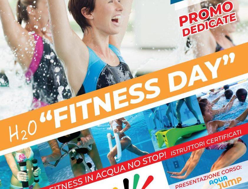 https://www.olimpiasport.it/wp-content/uploads/2019/04/fitness_day-842x640.jpg