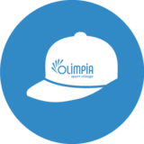 https://www.olimpiasport.it/wp-content/uploads/2019/04/icona_cappello-160x160.png