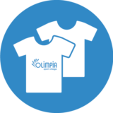 https://www.olimpiasport.it/wp-content/uploads/2019/04/icona_tshirt-160x160.png
