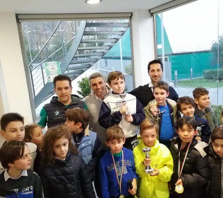 https://www.olimpiasport.it/wp-content/uploads/2019/04/premiazione_giovani_promesse_tennis-e1567515788636-720x640.jpg
