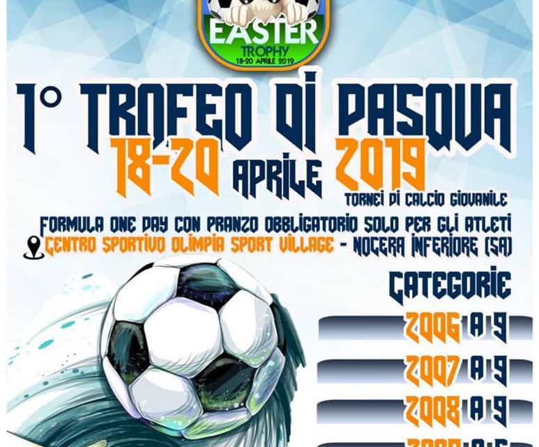 https://www.olimpiasport.it/wp-content/uploads/2019/04/trofeo_pasqua-773x640.jpg