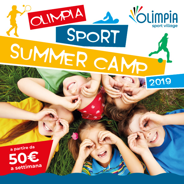https://www.olimpiasport.it/wp-content/uploads/2019/05/volantino-OLIMPIA-SUMMER-CAMP-19.jpg