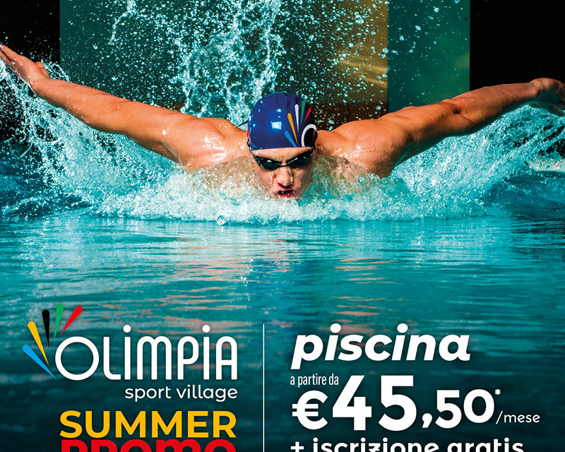 https://www.olimpiasport.it/wp-content/uploads/2019/08/post-promo-luglio-800x640.jpg