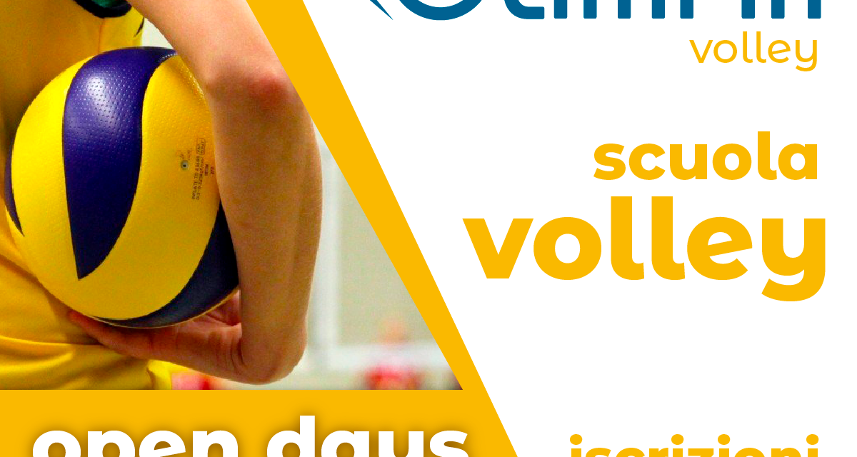 https://www.olimpiasport.it/wp-content/uploads/2019/08/post_volley_2019-1200x640.png