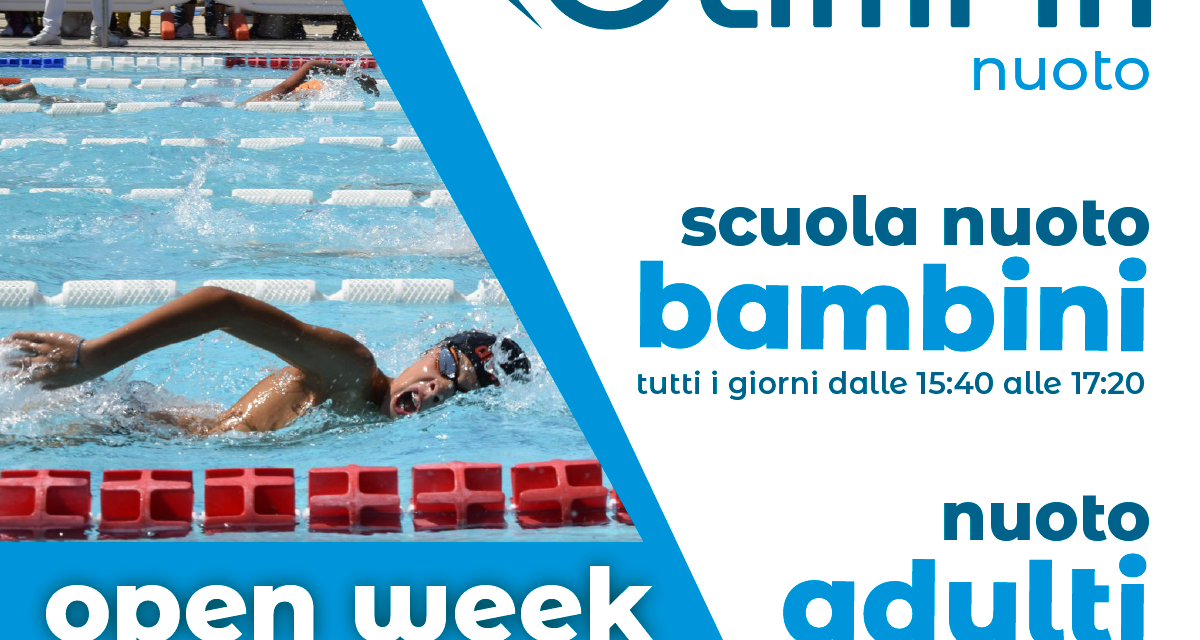 https://www.olimpiasport.it/wp-content/uploads/2019/09/nuoto_post-1200x640.png