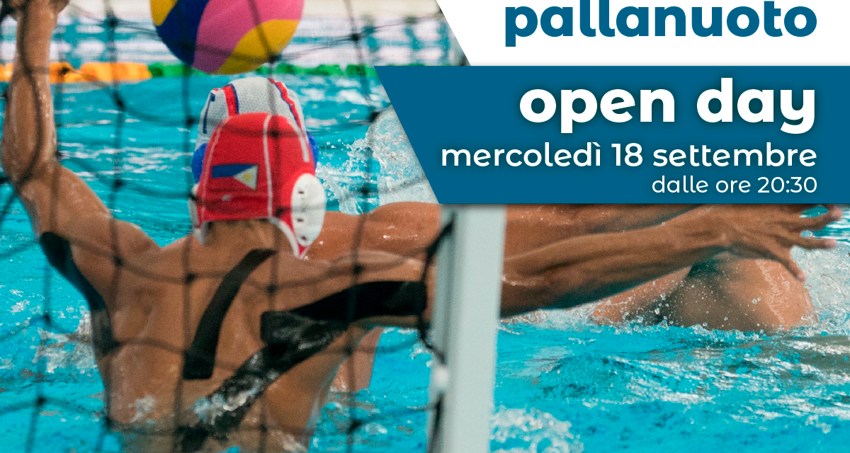 https://www.olimpiasport.it/wp-content/uploads/2019/09/pallanuoto_post-1200x640.png