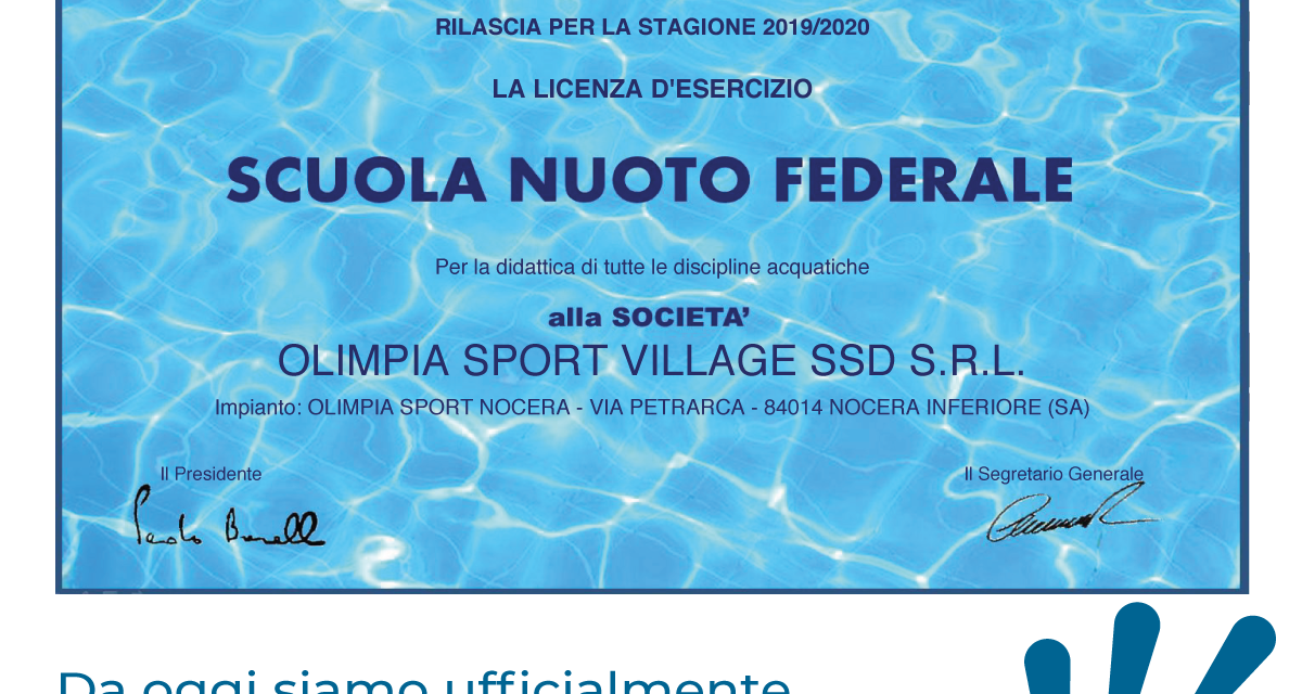 https://www.olimpiasport.it/wp-content/uploads/2019/10/attestato-scuola-nuoto-olimpia-1200x640.png