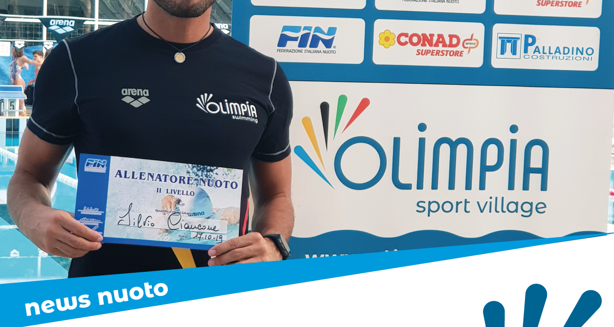 https://www.olimpiasport.it/wp-content/uploads/2019/10/silvio-secondo-livello-1200x640.png