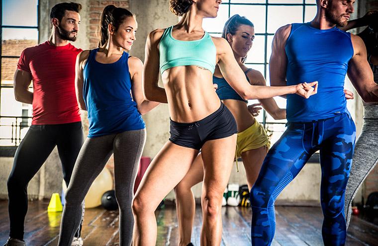 https://www.olimpiasport.it/wp-content/uploads/2020/09/dance-fit.jpg