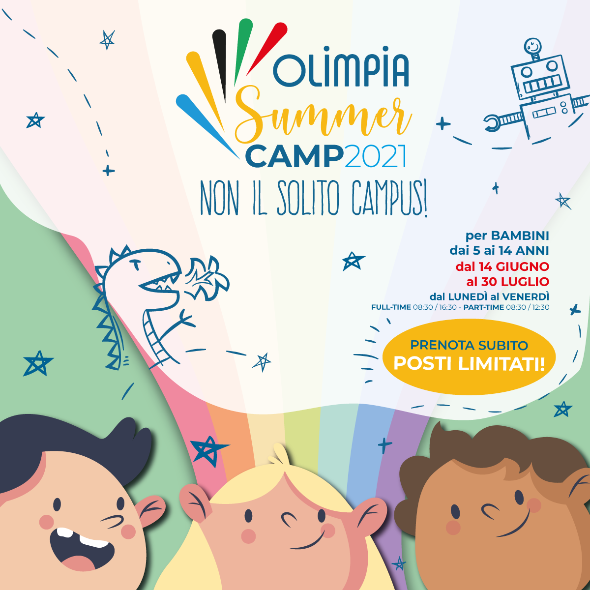 https://www.olimpiasport.it/wp-content/uploads/2021/06/SUMMERCAMP2021_news.png