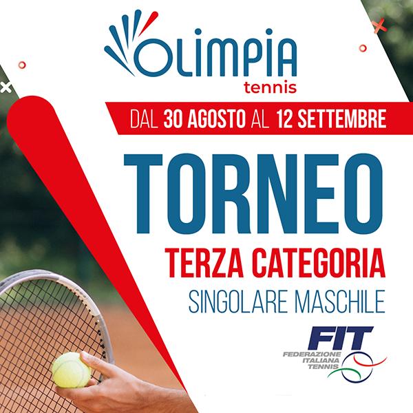 Campionati Italiani di Nuoto Estivi di CATEGORIA 2021